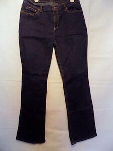DKNY Womens Jeans size 10L