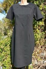 Target Stretch, Bodycon Machine Washable Regular Dresses for Women
