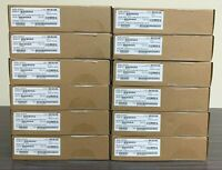 HPE ARUBA JW797A AP-315 Wireless Access Point Aruba Dual 2x2/4x4 802 New Sealed