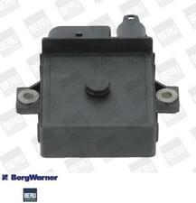 Glow Plug Control Unit Relay Module BMW E53 E70 X5 3.0d,3.0sd BERU 12217801201