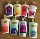 Victoria's Secret Hydrating Body Lotion 250ml For Her New