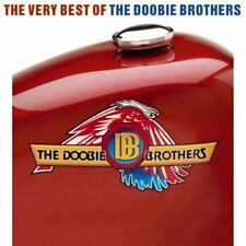 The Doobie Brothers - The Very Best of The Doobie Brothers (2 Disc) CD NEW