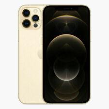 Apple iPhone 12 PRO MAX 256 Blau Schwarz Silber Gold WOW OHNE VERTRAG WIE NEU
