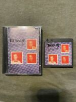 Ben Folds Five Whatever And Ever Amen MD MiniDisc BFF