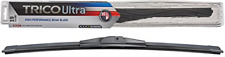 "TRICO Ultra 19"" 13-190 High Performance Beam Wiper Blade Swift Easy Connect"