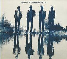 THE AYNSLEY DUNBAR RETALIATION CD - MUTINY, WATCH 'N' CHAIN & MORE
