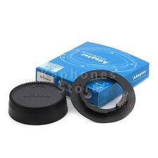 Pixco Camera Macro AF Confirm Adapter For M42 to Nikon D3300 D3200 D7100 D5300
