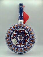 ** Majolica 22 ** padella ceramica 22 cm by Domo