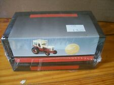 "Ertl IHC International ""66"" Series 5,000,000 Tractor 1/64 Scale Sealed Box"