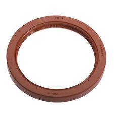National Oil Seals 228015 Rear Main Seal