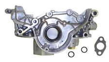 Engine Oil Pump fits 1995-2000 Dodge Avenger,Stratus  DNJ ENGINE COMPONENTS
