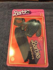 VINTAGE BARBIE BEST BUY #2564 NIP