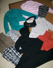 H&M - Bekleidungspakete für Verschiedenes S Damenmode