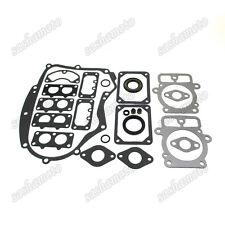 Engine Gaskets Set For 690962, 693997 Gasket-Cylinder Head Replaces 499889