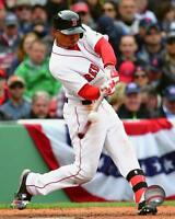 Mookie Betts Boston Red Sox Licensed 8x10 Photo LICENSED! LICENSED!