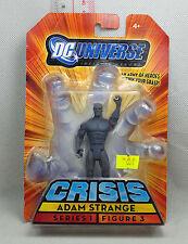 Mattel  DC Universe Infinite Heroes Crisis WILDCAT  mockup Prototype