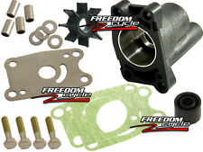 HONDA BF5 BF5A BF 5 A HP OUTBOARD BOAT ENGINE MOTOR WATER IMPELLER KIT NEW!