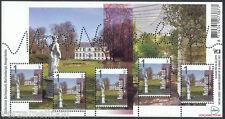 "NVPH 2900  MOOI NEDERLAND VELLETJE  ""MATTEMBURGH"" 2012 postfris"