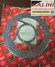 Disco Freno a margherita Kawasaki Z 750 del 2007 Posteriore
