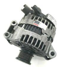 BMW MINI Delco Remy Alternator Generator Petrol One Cooper S 2007-15 0121615012