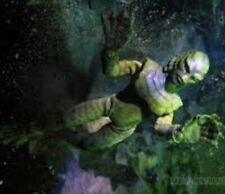 MEGO UNIVERSAL MONSTERS CREATURE FROM THE BLACK LAGOON PRE ORDER!