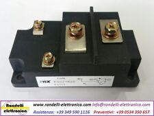 POWEREX KS621K20