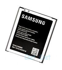 OEM Samsung Galaxy J1 EB-BJ100BBE 1850mAh Battery J100 J100F J100H