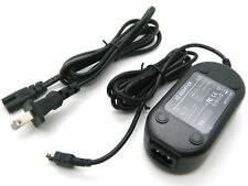 AC Adapter Power Supply For EH-67 Nikon Coolpix L100 L105 L110 L120 S30 Camera