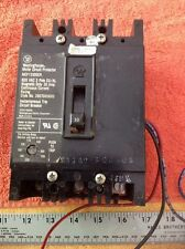 Westinghouse 30 Amp Motor Circuit Protector MCP13300CR with Trip Setting