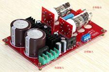 YJ Pre-AMP Amp KIT Tube 6N2 srpp good for DIY NEW Volumn adjustable