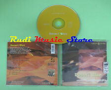 CD DESERT BLUE NATURE INSIDE compilation 1999 no mc lp dvd vhs (C23)