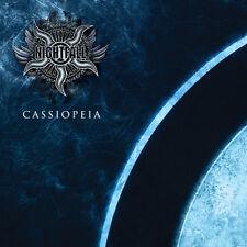 Nightfall-Cassiopeia DIGI