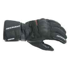 Dri Rider Adventure 2 Motorbike Gloves Winter Waterproof DRIRIDER