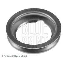 BLUE PRINT ADN10101 Dichtring, Ölablassschraube   Nissan Primera Hatchback