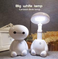 3-5W Usb Led Desk lamps Touch Reading book Light Energy saving Eye Pr 00004000 otection