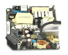 "✅ Apple iMac 21"" Alimentatore Power Supply A1311 2009 2010 2011 205W  ADP-200DF✅"
