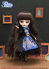 Pullip Claudia Asian Fashion Doll in US