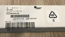 Beckman Coulter Mu858100 Chemistry Analyzer Reagent R Probe With Marking