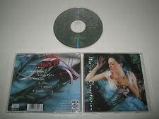Within Temptation/enter (DSFA/1007) CD Album