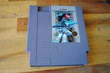 Jeu GRADIUS pour Nintendo NES