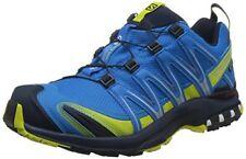 Salomon Xa Pro 3D GTX calzado de Montaña hombre 7 UK Cloisonn&#233