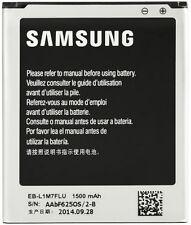Handy-Akkus für das Samsung Galaxy S III Mini ohne Ladegerät