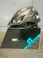 661 SIXSIXONE EVO AM Helmet XS/S