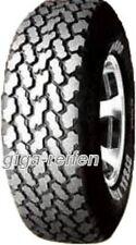 Sommerreifen GT Radial Savero 215/65 R16 98H