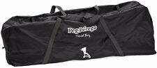 Peg Perego Carry Bag Travel Bag for Pliko Mini P3 SI Switch y5butravel