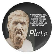 CD - The Plato Collection - 26 eBooks with Resell Rights