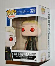 Funko Pop! Movies The Twilight Saga / Jane of the Volturi Guard Nr.325 Vinyl