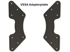 VESA Extension For Wall Mount from 200 to 300/400 mm