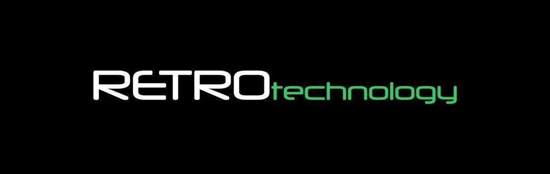 Retro Technology