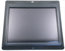 "5965-1014 NCR RealPOS Display, 15"" Touch LCD"
